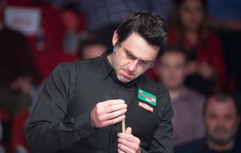 SnookerTitans2016-9206