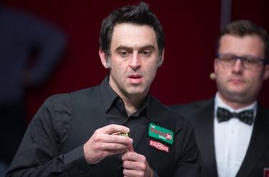 SnookerTitans2016-9211