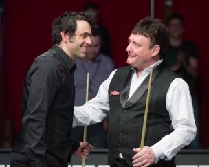 SnookerTitans2016-9219