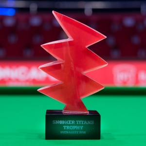 SnookerTitans2016-9228
