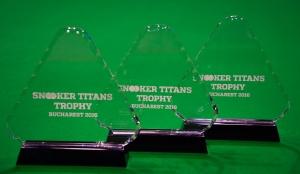 SnookerTitans2016-9229