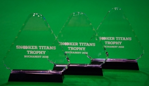SnookerTitans2016-9229