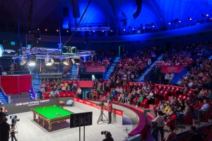 SnookerTitans2016-9235