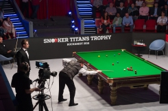 SnookerTitans2016-9248
