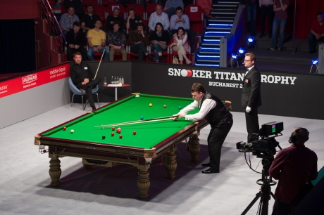 SnookerTitans2016-9260