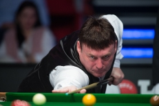 SnookerTitans2016-9263