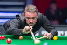 SnookerTitans2016-9265