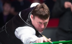 SnookerTitans2016-9270