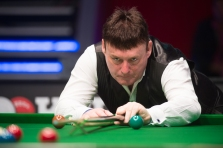 SnookerTitans2016-9273