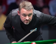 SnookerTitans2016-9274