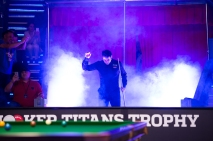 SnookerTitans2016-9299