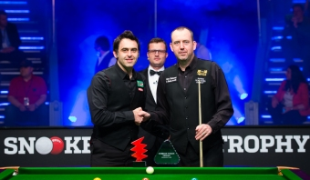 SnookerTitans2016-9304
