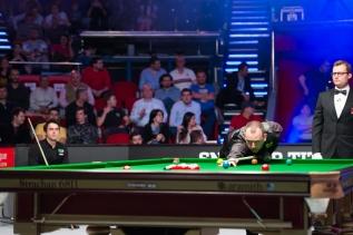 SnookerTitans2016-9307