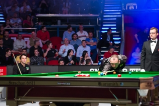 SnookerTitans2016-9307