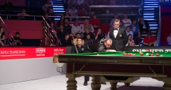SnookerTitans2016-9308