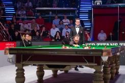 SnookerTitans2016-9309