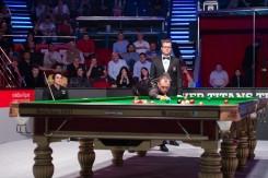 SnookerTitans2016-9309