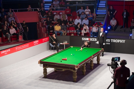 SnookerTitans2016-9310