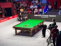 SnookerTitans2016-9312