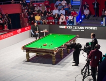 SnookerTitans2016-9312