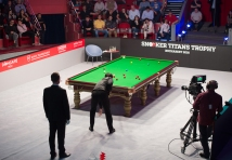SnookerTitans2016-9313