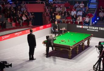 SnookerTitans2016-9314