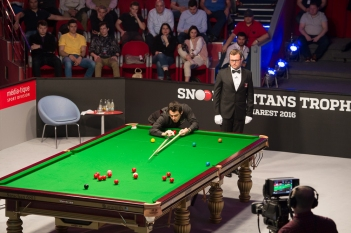 SnookerTitans2016-9315