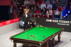 SnookerTitans2016-9316