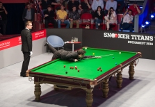 SnookerTitans2016-9317