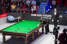 SnookerTitans2016-9318