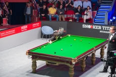 SnookerTitans2016-9319