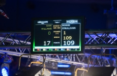 SnookerTitans2016-9320