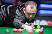 SnookerTitans2016-9324
