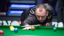 SnookerTitans2016-9326
