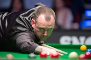 SnookerTitans2016-9329