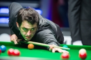 SnookerTitans2016-9331