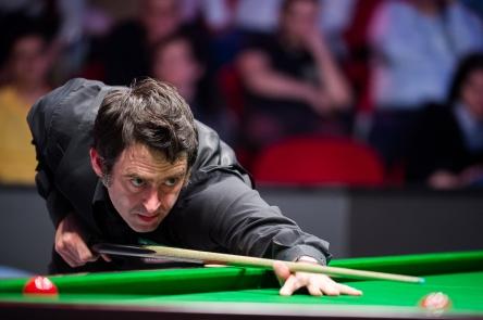 SnookerTitans2016-9332
