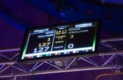 SnookerTitans2016-9340