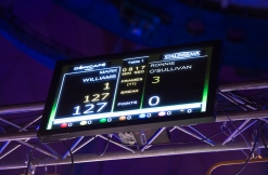SnookerTitans2016-9340