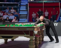 SnookerTitans2016-9344