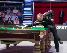 SnookerTitans2016-9348