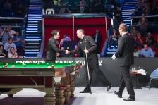 SnookerTitans2016-9349