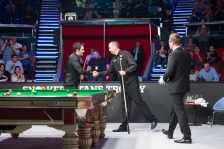 SnookerTitans2016-9349