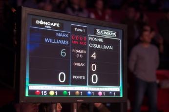 SnookerTitans2016-9355