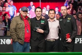 SnookerTitans2016-9364