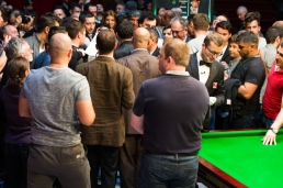 SnookerTitans2016-9372