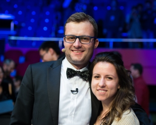SnookerTitans2016-9374