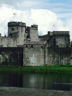 Limerick9