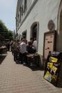 Cluj.19.06.2016-1269