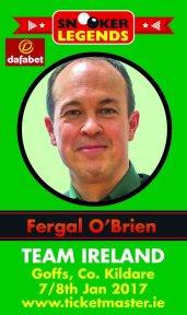 IrishLC2017OBrien